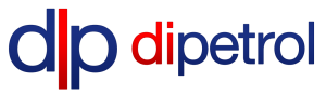 Dipetrol